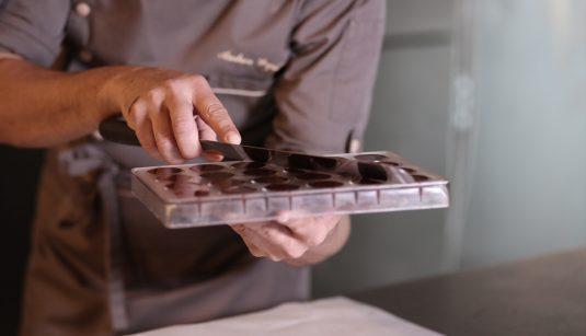 Cioccolateria Vecchia Brianza