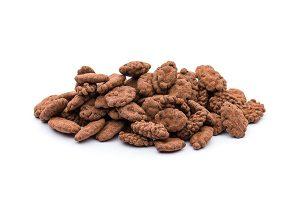 Seme zucca tartufato